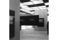 085-guy-lagneau-jea-prouve-musee-malraux-le-havre