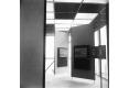 086-guy-lagneau-jea-prouve-musee-malraux-le-havre