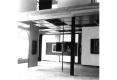 087-guy-lagneau-jea-prouve-musee-malraux-le-havre