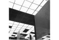 088-guy-lagneau-jea-prouve-musee-malraux-le-havre