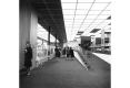 090-guy-lagneau-jean-prouve-musee-malraux-le-havre