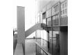 093-guy-lagneau-jean-prouve-musee-malraux-le-havre