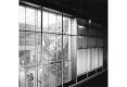 094-guy-lagneau-jean-prouve-musee-malraux-le-havre