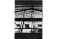 095-guy-lagneau-jean-prouve-musee-malraux-le-havre
