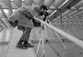 099-guy-lagneau-jean-prouve-musee-malraux-le-havre