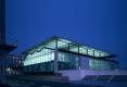 101-guy-lagneau-jean-prouve-emmanuelle-laurent-beaudouin-architectes-musee-malraux-le-havre