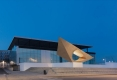 102-guy-lagneau-jean-prouve-emmanuelle-laurent-beaudouin-architectes-musee-malraux-le-havre