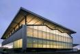 103-guy-lagneau-jean-prouve-emmanuelle-laurent-beaudouin-architectes-musee-malraux-le-havre