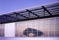104-guy-lagneau-jean-prouve-emmanuelle-laurent-beaudouin-architectes-musee-malraux-le-havre