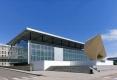105-guy-lagneau-jean-prouve-emmanuelle-laurent-beaudouin-architectes-musee-malraux-le-havre