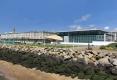 106-guy-lagneau-jean-prouve-emmanuelle-laurent-beaudouin-architectes-musee-malraux-le-havre