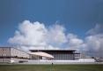 107-guy-lagneau-jean-prouve-emmanuelle-laurent-beaudouin-architectes-musee-malraux-le-havre