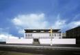 108-guy-lagneau-jean-prouve-emmanuelle-laurent-beaudouin-architectes-musee-malraux-le-havre