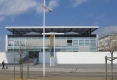 109-guy-lagneau-jean-prouve-emmanuelle-laurent-beaudouin-architectes-musee-malraux-le-havre