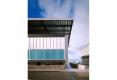 110-guy-lagneau-jean-prouve-emmanuelle-laurent-beaudouin-architectes-musee-malraux-le-havre