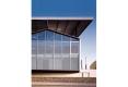 111-guy-lagneau-jean-prouve-emmanuelle-laurent-beaudouin-architectes-musee-malraux-le-havre