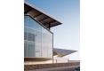 112-guy-lagneau-jean-prouve-emmanuelle-laurent-beaudouin-architectes-musee-malraux-le-havre