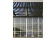 114-guy-lagneau-jean-prouve-emmanuelle-laurent-beaudouin-architectes-musee-malraux-le-havre