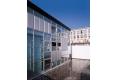 115-guy-lagneau-jean-prouve-emmanuelle-laurent-beaudouin-architectes-musee-malraux-le-havre