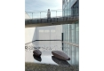 116-guy-lagneau-jean-prouve-emmanuelle-laurent-beaudouin-architectes-musee-malraux-le-havre