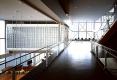 118-guy-lagneau-jean-prouve-emmanuelle-laurent-beaudouin-architectes-musee-malraux-le-havre