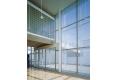 119-guy-lagneau-jean-prouve-emmanuelle-laurent-beaudouin-architectes-musee-malraux-le-havre