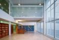 120-guy-lagneau-jean-prouve-emmanuelle-laurent-beaudouin-architectes-musee-malraux-le-havre