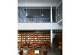 121-guy-lagneau-jean-prouve-emmanuelle-laurent-beaudouin-architectes-musee-malraux-le-havre