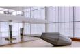 123-guy-lagneau-jean-prouve-emmanuelle-laurent-beaudouin-architectes-musee-malraux-le-havre
