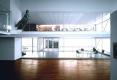 124-guy-lagneau-jean-prouve-emmanuelle-laurent-beaudouin-architectes-musee-malraux-le-havre