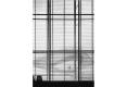 125-guy-lagneau-jean-prouve-emmanuelle-laurent-beaudouin-architectes-musee-malraux-le-havre