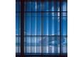 126-guy-lagneau-jean-prouve-emmanuelle-laurent-beaudouin-architectes-musee-malraux-le-havre