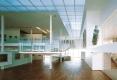 127-guy-lagneau-jean-prouve-emmanuelle-laurent-beaudouin-architectes-musee-malraux-le-havre