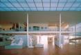 128-guy-lagneau-jean-prouve-emmanuelle-laurent-beaudouin-architectes-musee-malraux-le-havre