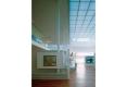 129-guy-lagneau-jean-prouve-emmanuelle-laurent-beaudouin-architectes-musee-malraux-le-havre