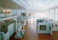 130-guy-lagneau-jean-prouve-emmanuelle-laurent-beaudouin-architectes-musee-malraux-le-havre