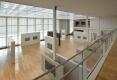 131-guy-lagneau-jean-prouve-emmanuelle-laurent-beaudouin-architectes-musee-malraux-le-havre