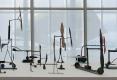 132-guy-lagneau-jean-prouve-emmanuelle-laurent-beaudouin-architectes-musee-malraux-le-havre