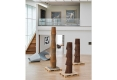 134-guy-lagneau-jean-prouve-emmanuelle-laurent-beaudouin-architectes-musee-malraux-le-havre