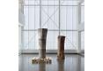 135-guy-lagneau-jean-prouve-emmanuelle-laurent-beaudouin-architectes-musee-malraux-le-havre