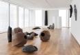 136-guy-lagneau-jean-prouve-emmanuelle-laurent-beaudouin-architectes-musee-malraux-le-havre