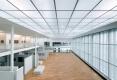 138-guy-lagneau-jean-prouve-emmanuelle-laurent-beaudouin-architectes-musee-malraux-le-havre