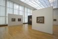 139-guy-lagneau-jean-prouve-emmanuelle-laurent-beaudouin-architectes-musee-malraux-le-havre