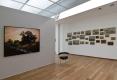 142-guy-lagneau-jean-prouve-emmanuelle-laurent-beaudouin-architectes-musee-malraux-le-havre