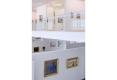 143-guy-lagneau-jean-prouve-emmanuelle-laurent-beaudouin-architectes-musee-malraux-le-havre