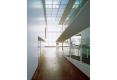144-guy-lagneau-jean-prouve-emmanuelle-laurent-beaudouin-architectes-musee-malraux-le-havre