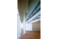145-guy-lagneau-jean-prouve-emmanuelle-laurent-beaudouin-architectes-musee-malraux-le-havre