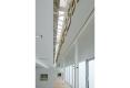 146-guy-lagneau-jean-prouve-emmanuelle-laurent-beaudouin-architectes-musee-malraux-le-havre