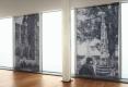 147-guy-lagneau-jean-prouve-emmanuelle-laurent-beaudouin-architectes-musee-malraux-le-havre