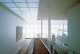148-guy-lagneau-jean-prouve-emmanuelle-laurent-beaudouin-architectes-musee-malraux-le-havre